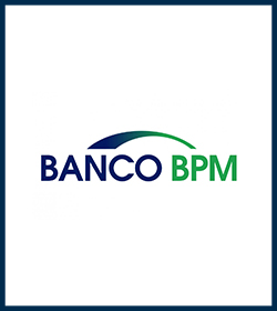 Banco Bpm Logo